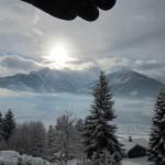 winterse pacht